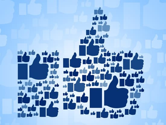 Amid all the Facebook likes, there are aspects of the social media giant that some might find worthy of dislike. Illustration by BigStock.