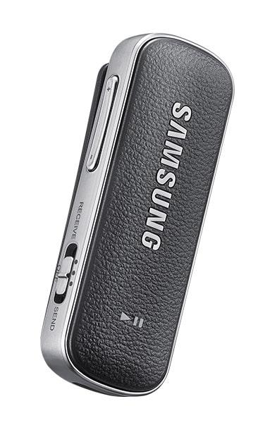 Samsung's Level Link audio device