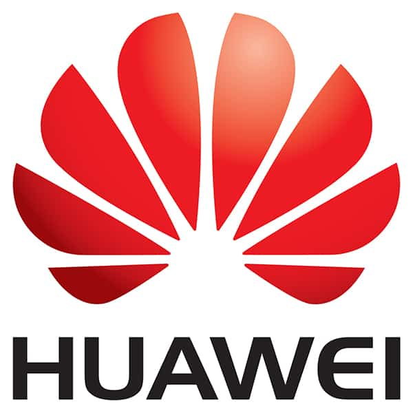 Huawei responds to reports of DoJ probes