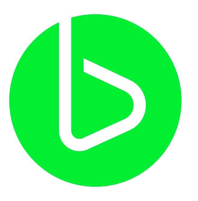bmobile zero-rates health websites