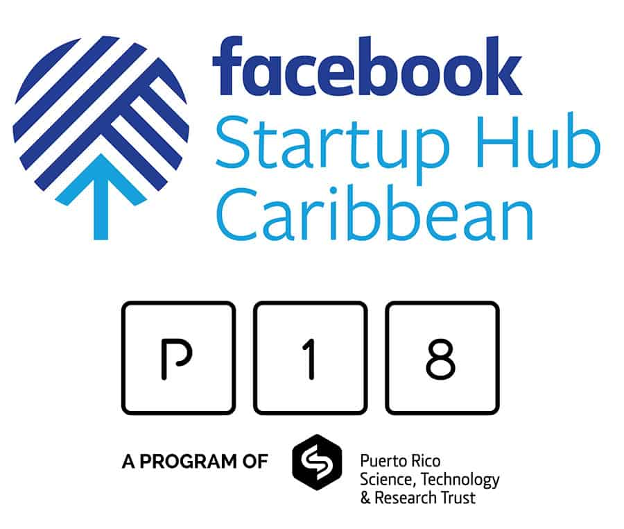 Facebook, parallel18 seek Caribbean startups