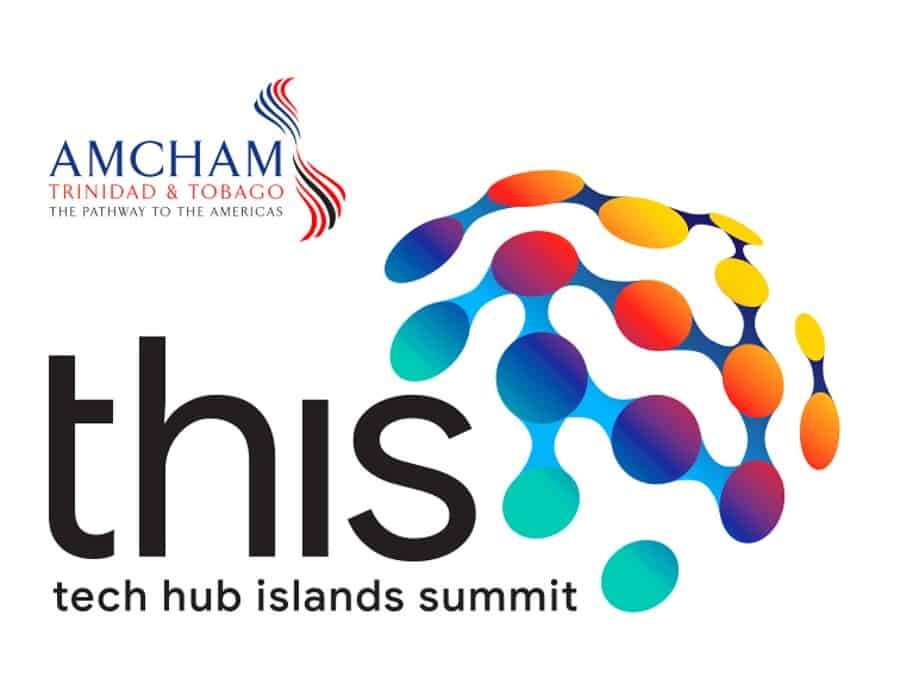 AMCHAM launches annual Tech Hub conference