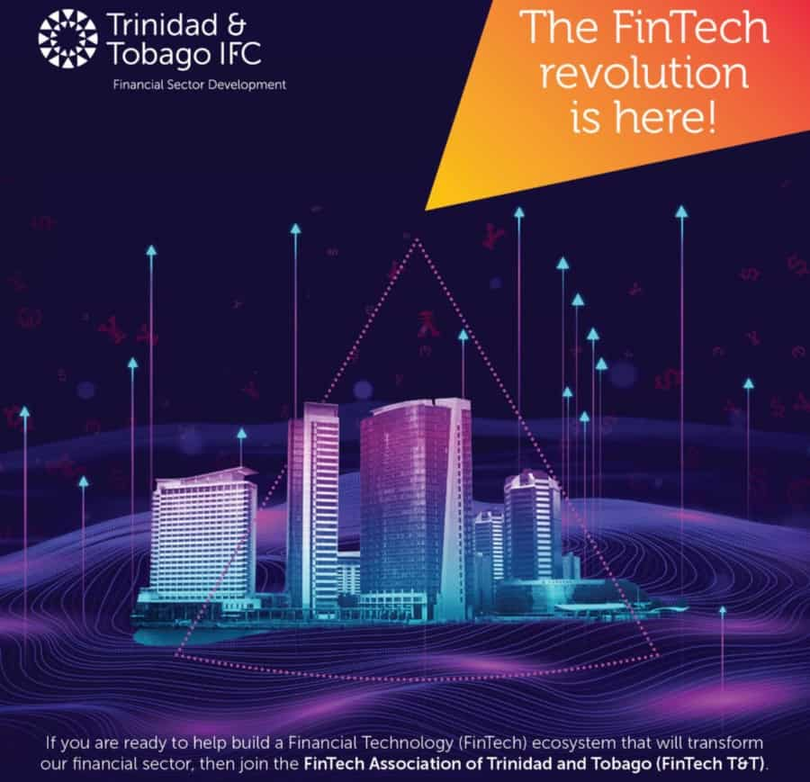 New local FinTech association from IFC