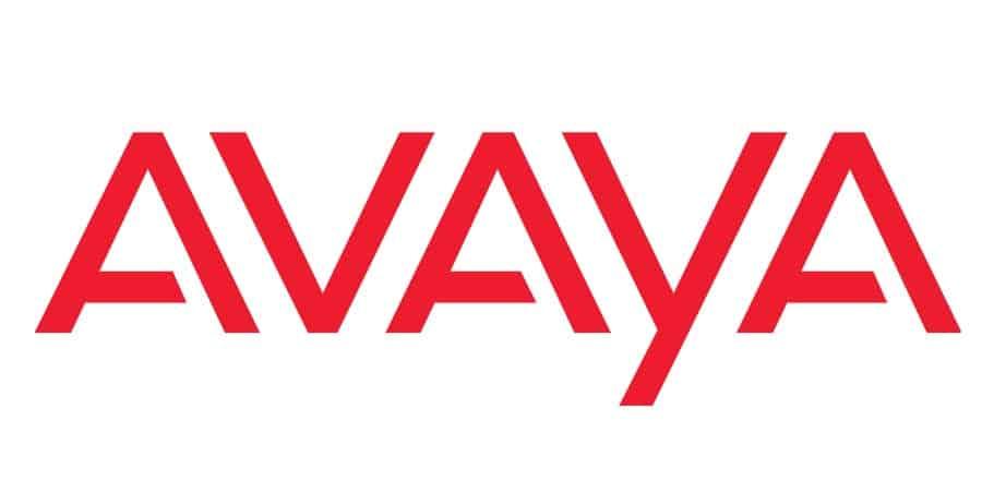 Avaya introduces Contact Center system AI