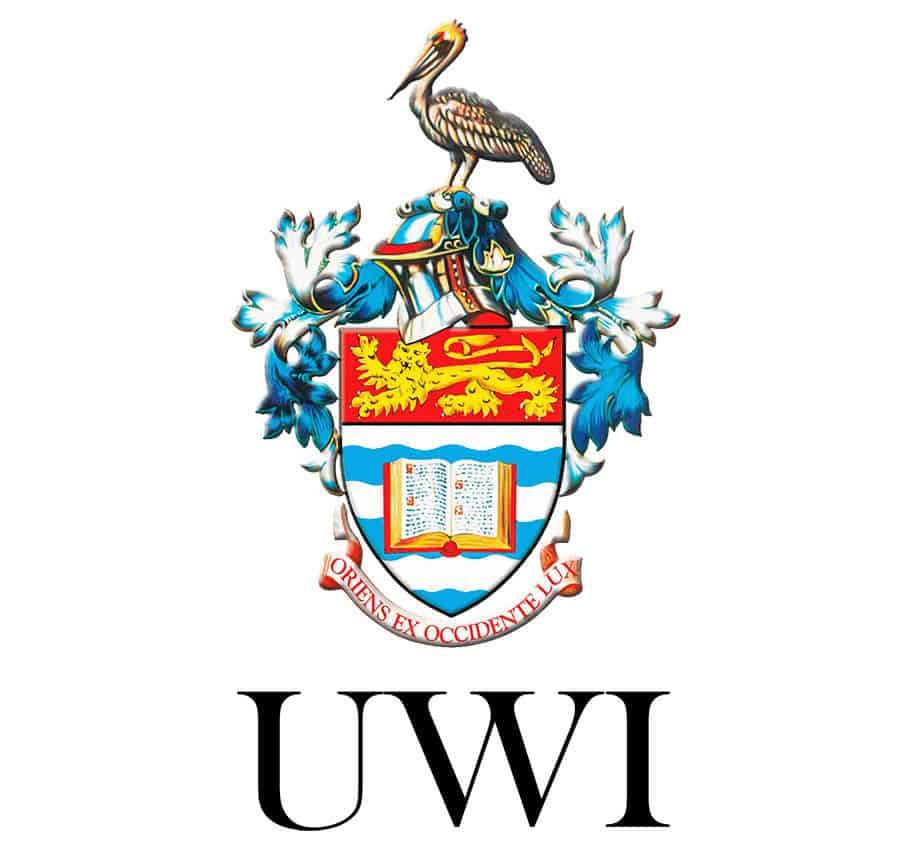 UWI learning websites zero-rated by bmobile, Digicel