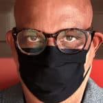 That Masked Man