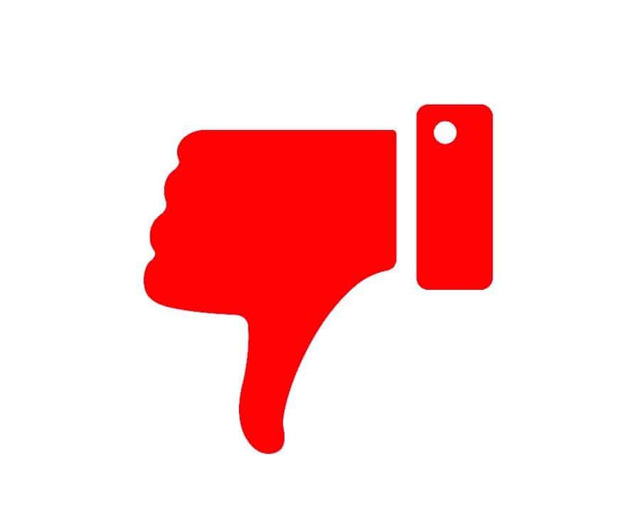 Digicel halts FB advertising for July