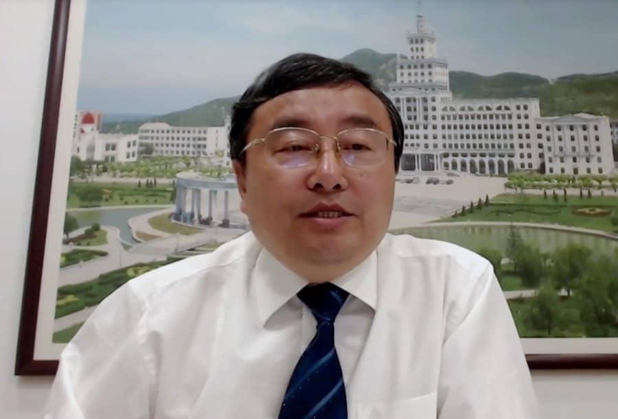 Huawei wants Tech4All
