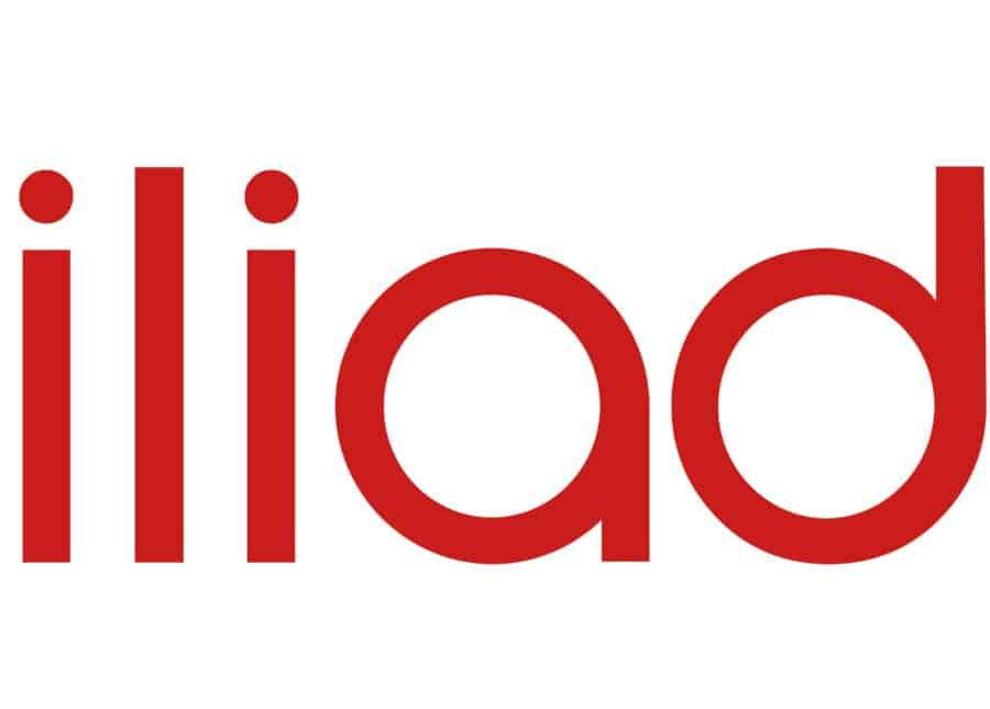 Digicel partners with Iliad for network sharing in French WI